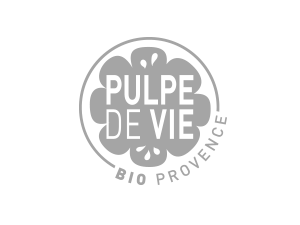 logos_site_clientsPulpe-de-vie