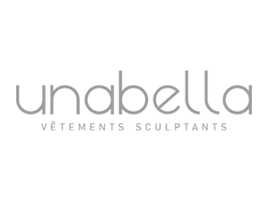 logos_site_clientsUnabella2
