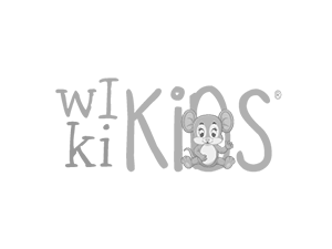 logos_site_clientsWikikids
