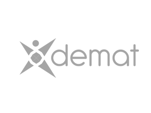 logos_site_clientsXdemat