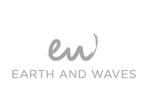 earth-and-waves-client