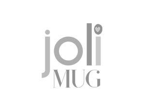 clients_od_Jolimug