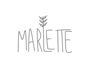 clients_od_Marlette